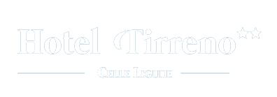 Hotel Tirreno Celle Ligure