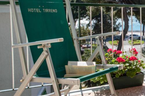 Hotel-celle-ligure-vista-mare-
