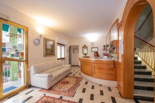hotel-2-stelle-celle-ligure-hotel-tirreno