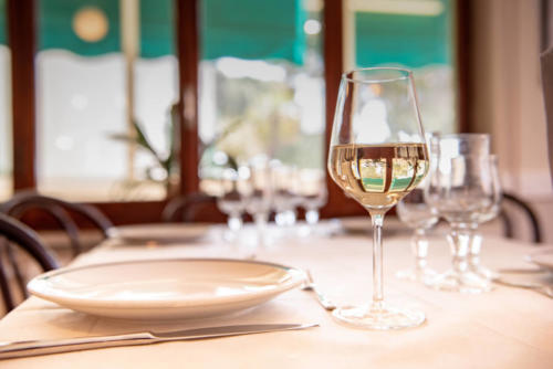 hotel-celle-ligure-con-ristorante