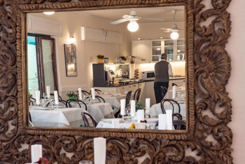 hotel-celle-ligure-ristorante-interno