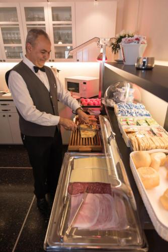 hotel-colazione-buffet-celle-ligure