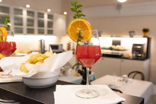 hotel-con-bar-ristorante-celle-ligure