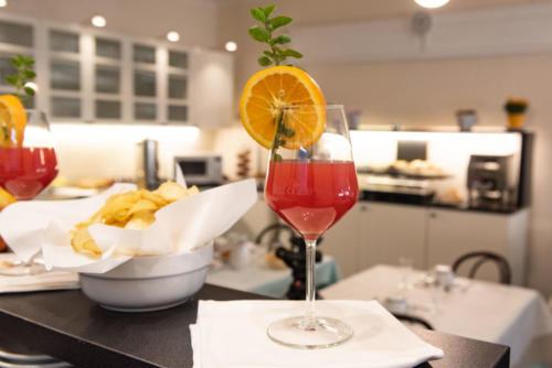 hotel-con-bar-ristorante-celle-ligure