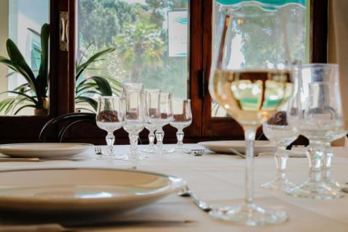 hotel-con-ristorante-celle-ligure