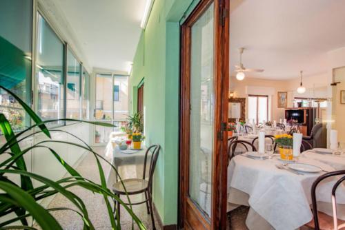 hotel-con-ristorante-liguria