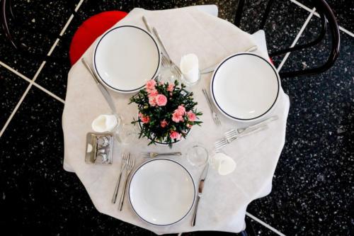 hotel-in-liguria-con-ristorante-interno