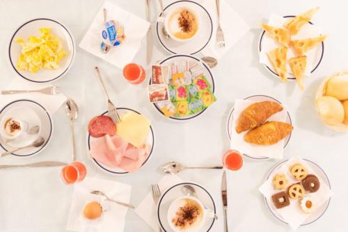 hotel-liguria-colazione-a-buffet