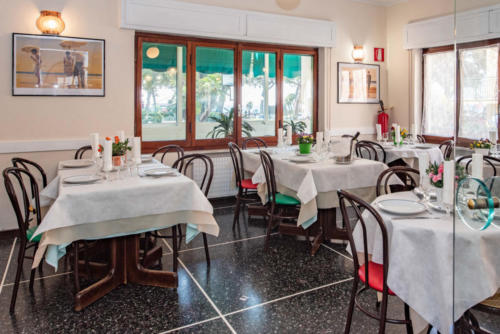 hotel-ristorante-celle-ligure-italia