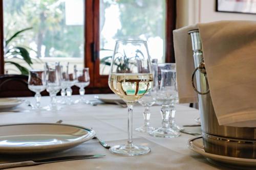 hotel-ristorante-mare-liguria