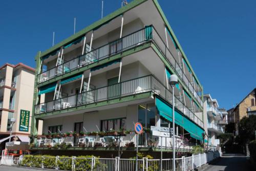 hotel-tirreno-celle-ligure-liguria