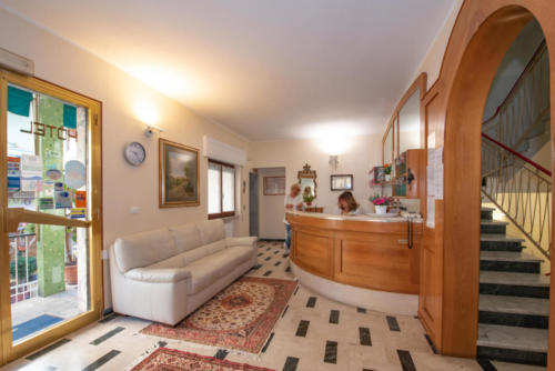 hotel-tirreno-celle-ligure