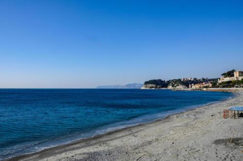 hotel-vicino-spiaggia-liguria
