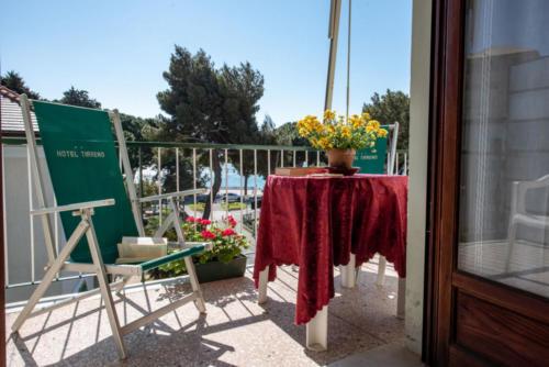 hotel-vista-mare-celle-ligure