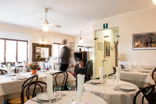 ristorante-celle-ligure